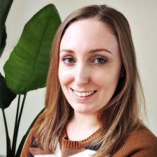 Lauren Stanwicks